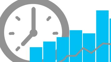 Đầu tư vào dự án giảm sát chuỗi cung ứng real time – bước tiến mới trong tích hợp hệ thống