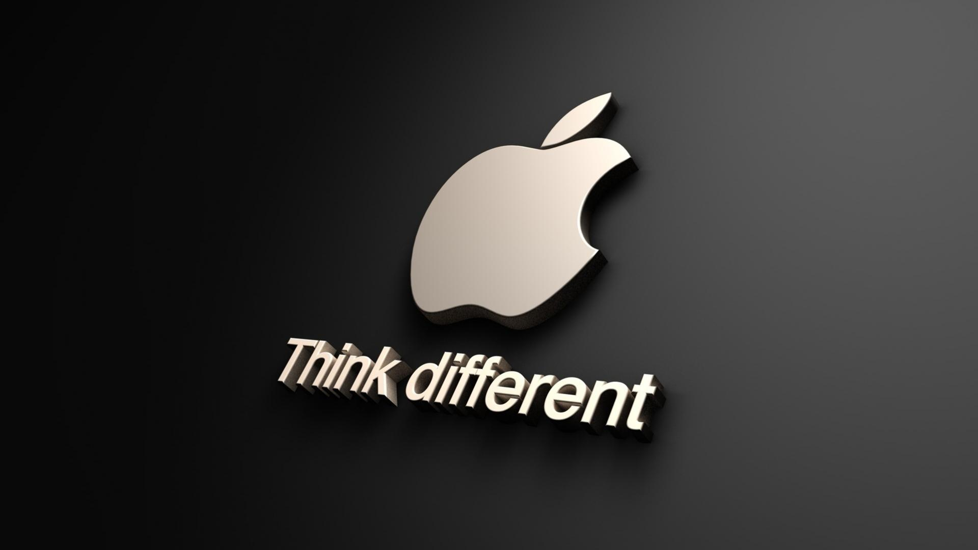 apple-background-hd-22