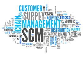 Chuỗi cung ứng trong ngành FCMG: thách thức, cộng tác và hiệu năng..những bài học cho Việt Nam