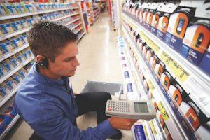 store_associate