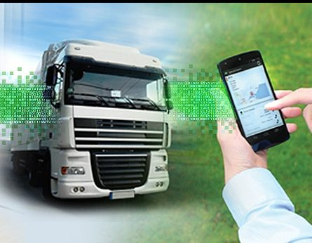 Cách quản lý vận tải của các công ty hàng đầu thế giới | Phần 2