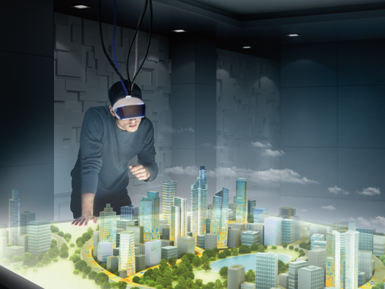 remapping_last-mile_vr-body-disappears-city-plan4