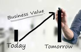 Putting Value First – tiếp cận hoàn toàn mới trong triển khai giải pháp phần mềm doanh nghiệp