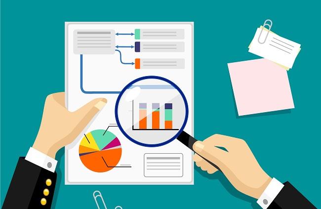 Hồ sơ hoạt động của khách hàng và khai thác dữ liệu