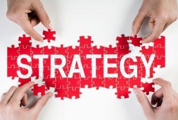 Làm thế nào để xây dựng chiến lược logistics thành công: Chia sẻ từ các chuyên gia hàng đầu (Kỳ cuối)