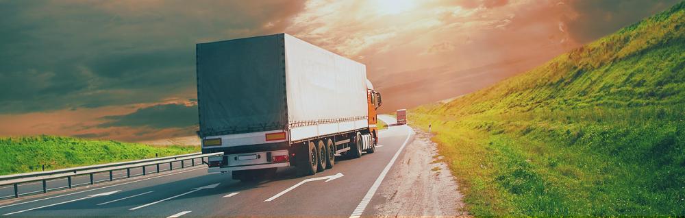 Mobile-Enabling Logistics_2