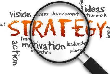 Làm thế nào để xây dựng chiến lược logistics thành công: Chia sẻ từ các chuyên gia hàng đầu (Kỳ 1)