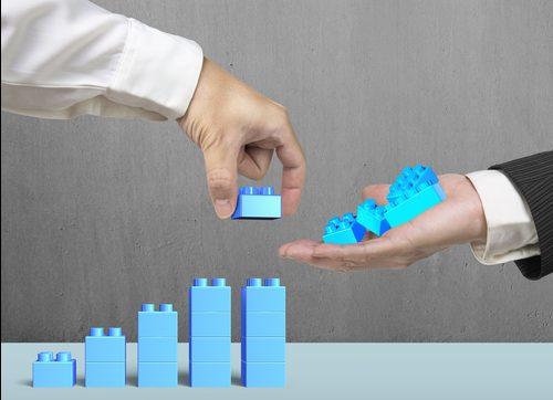 SKU Profitability Analysis | Smartlog Vietnam Corp