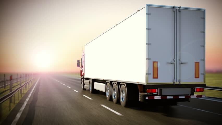 Vận tải Trung Quốc: 25 thực tiễn của chủ hàng khiến sự phát triển của ngành chậm lại