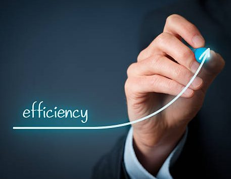 Efficient Procurement Inventory
