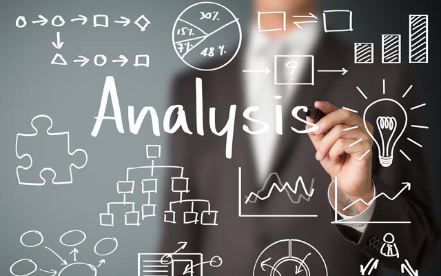 Make-Buy Analysis