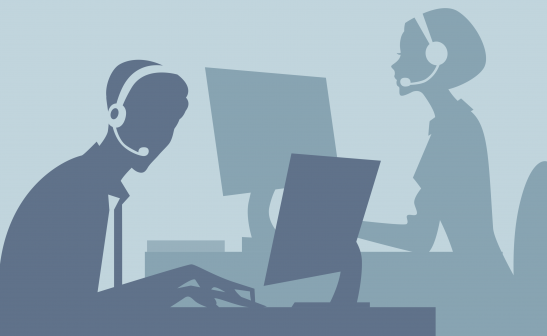 The Role of Customer Service Leadtimes