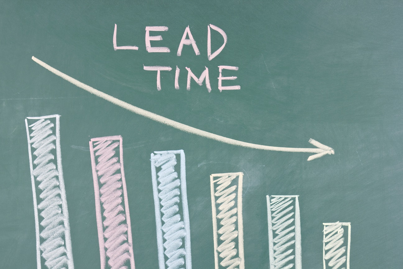 reduce lead time Involving dynacast engineers early in the design process is an important step to reduce lead time and give you a competitive advantage click here to learn more.