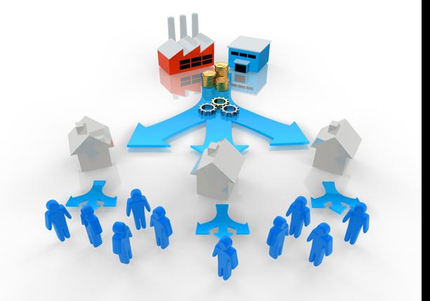 Supply Chain Location Inventory Profile