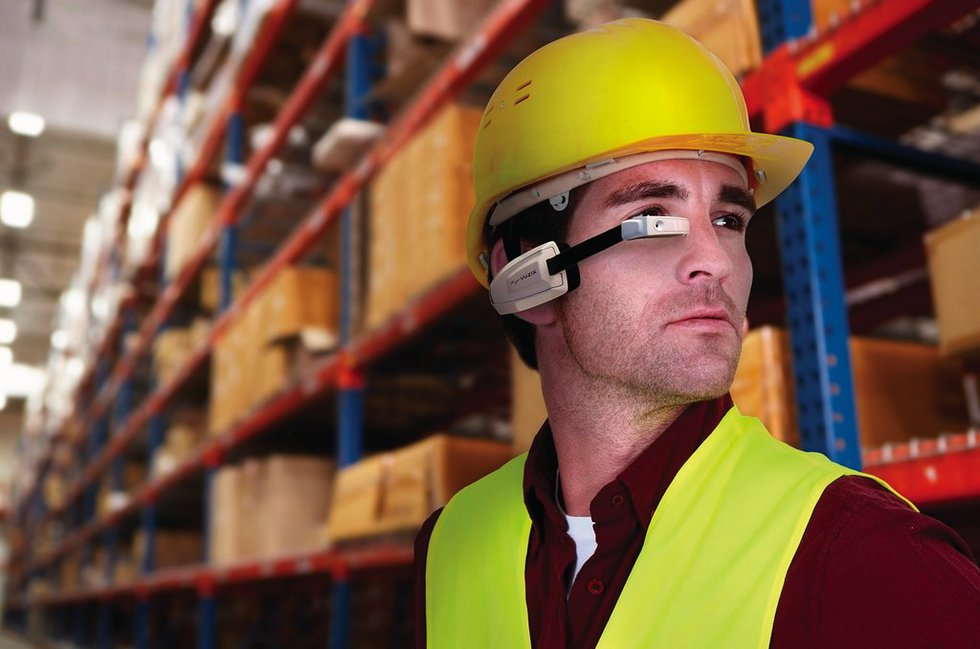 Augmented reality in logistics_DHL white paper_Phan 2_hinh 1
