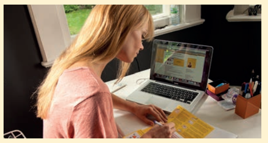 Augmented reality in logistics_DHL white paper_Phan 2_hinh 4