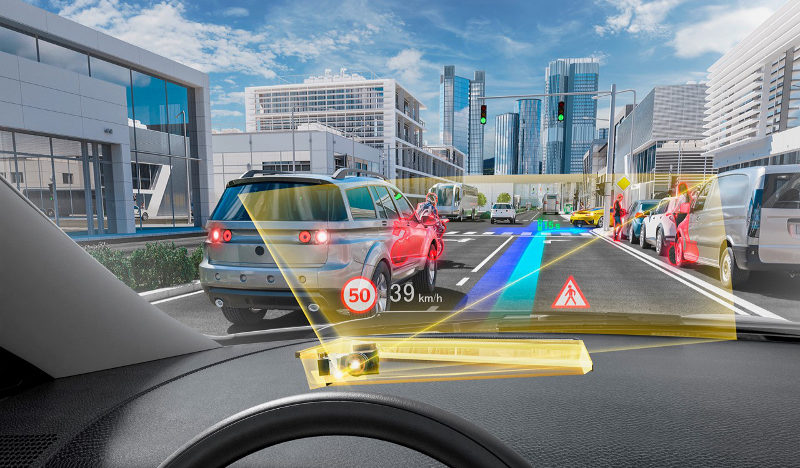 Augmented reality in logistics_DHL white paper_Phan 2_hinh 5