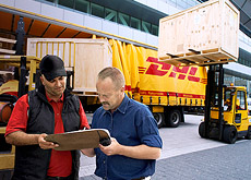 Augmented reality in logistics_DHL white paper_Phan 2_hinh 6