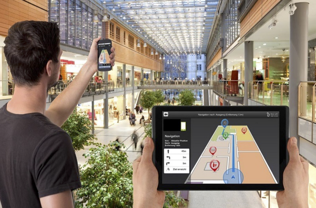 Augmented reality in logistics_DHL white paper_Phan 2_hinh 8