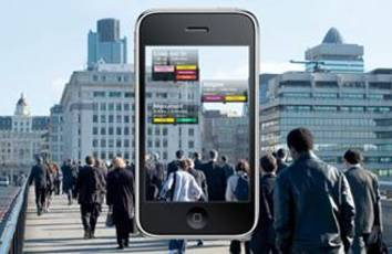 Augmented reality in logistics_DHL white paper_hinh 1