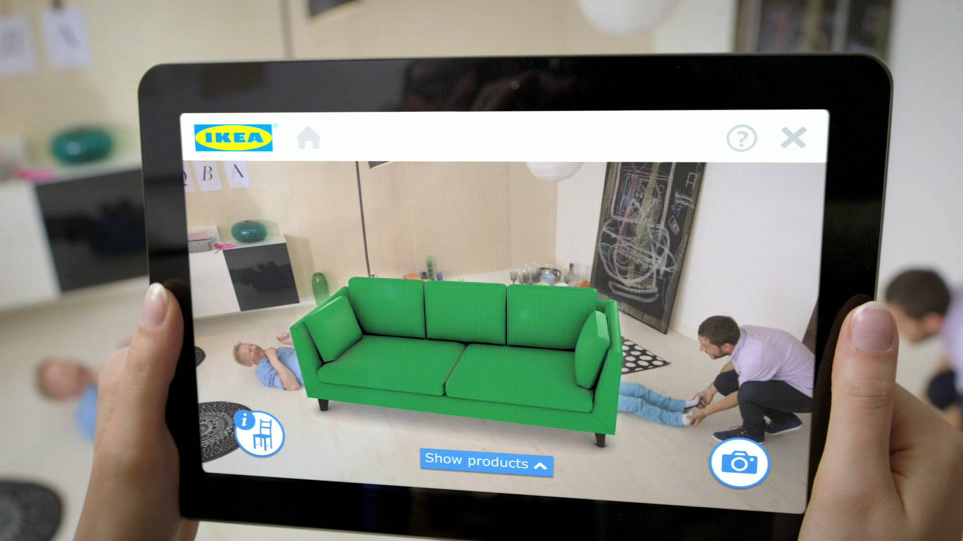 Augmented reality in logistics_DHL white paper_hinh 14'