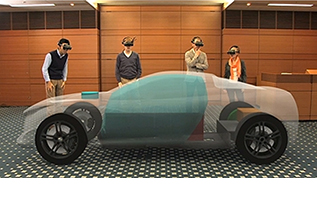 Augmented reality in logistics_DHL white paper_hinh 16