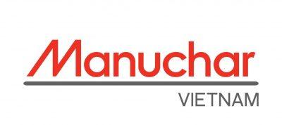 Manuchar