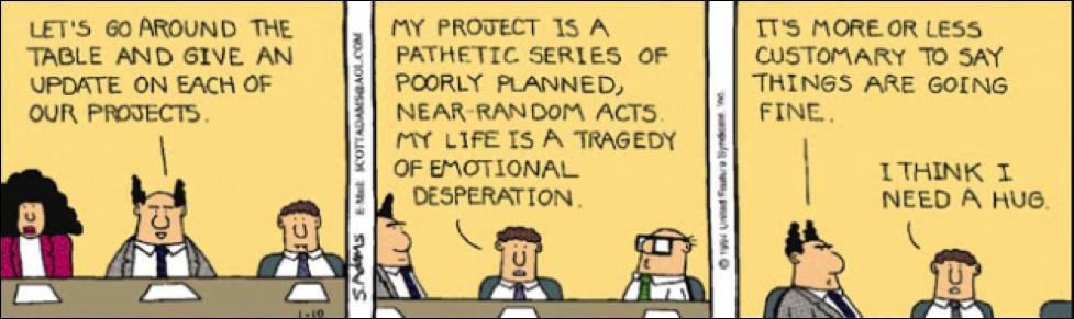 The Value of Good Problem Formulation_1