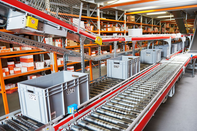 The seven critical steps to successful warehouse automation_hinh