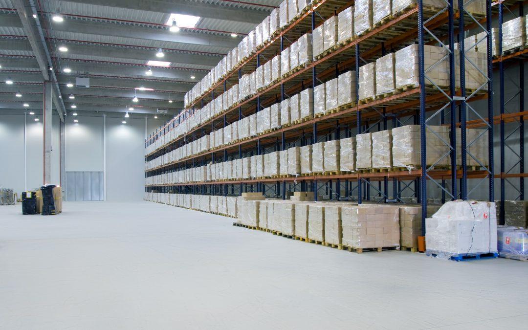 Bậc thầy trong logistics (Master of Logistics) họ đang làm gì?: những tiết lộ quan trọng được hé mở từ báo cáo này