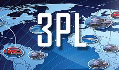 Ngành 3PL – những tồn tại và xu hướng