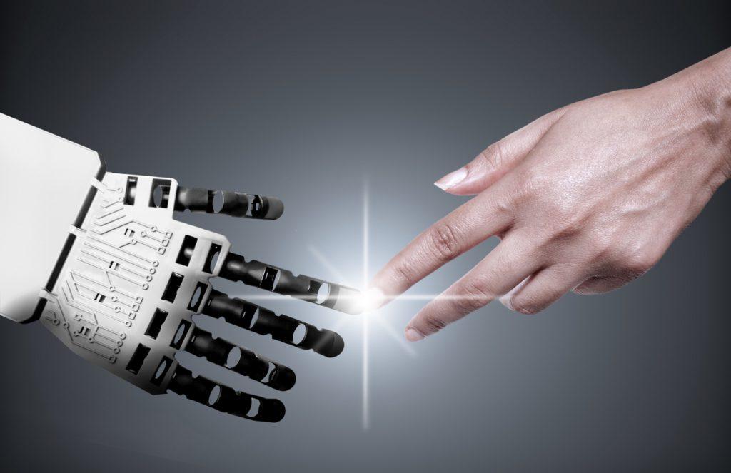 Các nhà quản lý chuỗi cung ứng có thể tận dụng trí tuệ nhân tạo như thế nào?