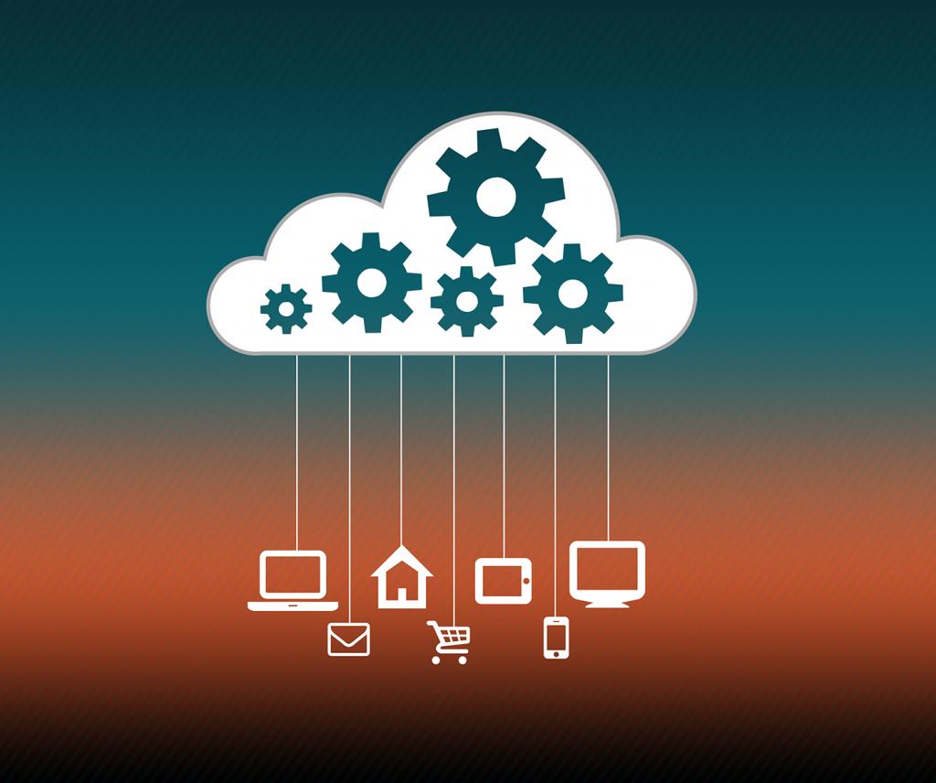 Cloud Computing.jpg - Kiến Thức Cơ Bản Về Saas, Paas, Iaas Và Ứng Dụng Kinh Doanh