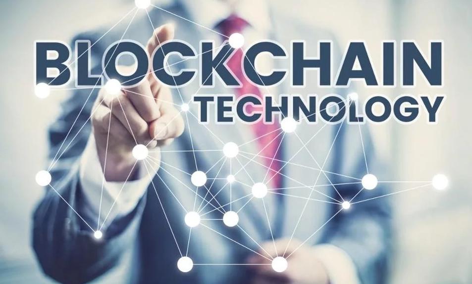 Blockchain thay đổi thế giới của chúng ta ra sao trong năm 2018