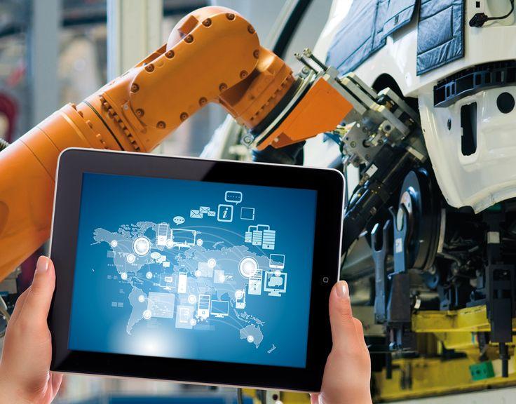 Ba chiến lược cốt lõi tiến đến mô hình sản xuất theo nhu cầu