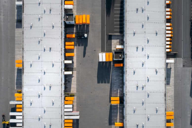 Liệu chuỗi cung ứng của bạn có bế tắc về chi phí? Hãy khám phá sự màu nhiệm của phương pháp ZBSC