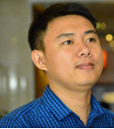 Mr. Đạt Nguyễn - Implementation Manager Smartlog