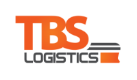 SMARTLOG KICK OFF DỰ ÁN CONTROL TOWER TBS LOGISTICS