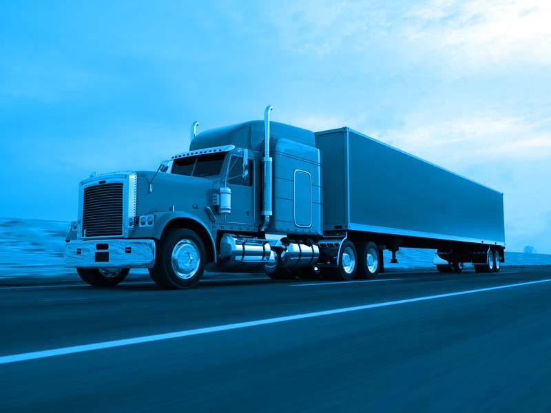 Kinh nghiệm quản lý vận tải tốt nhất: học từ những công ty hàng đầu thế giới