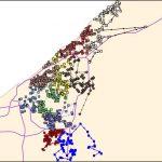 Vehicle Routing Problem (VRP) - bài toán tối ưu hoá vận tải