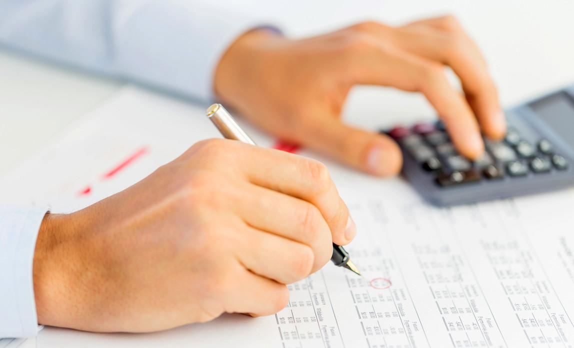 Giảm chi phí hành chính và lỗi hóa đơn