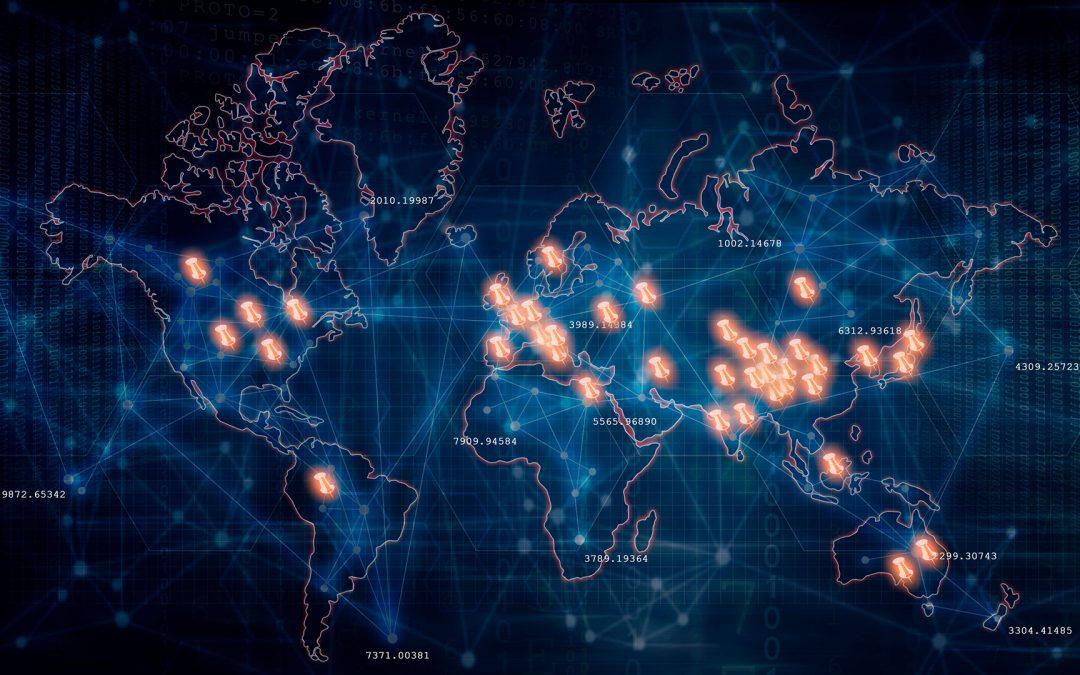 Virus corona: Kế hoạch phục hồi chuỗi cung ứng cho hiện tại và tương lai