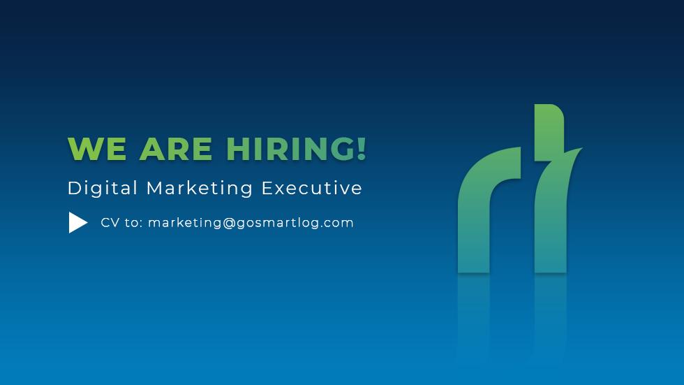 Tuyển dụng chuyên viên marketing (Digital marketing executive)