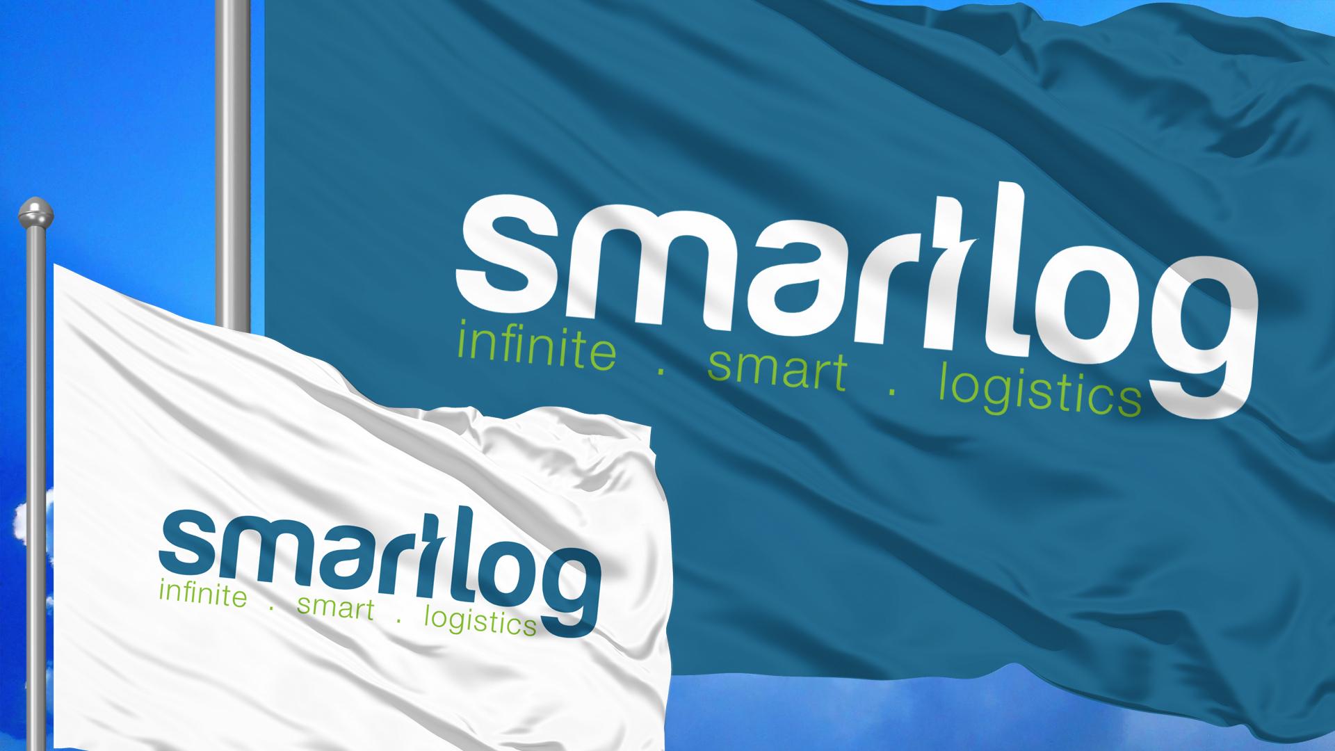 Flag Smartlog