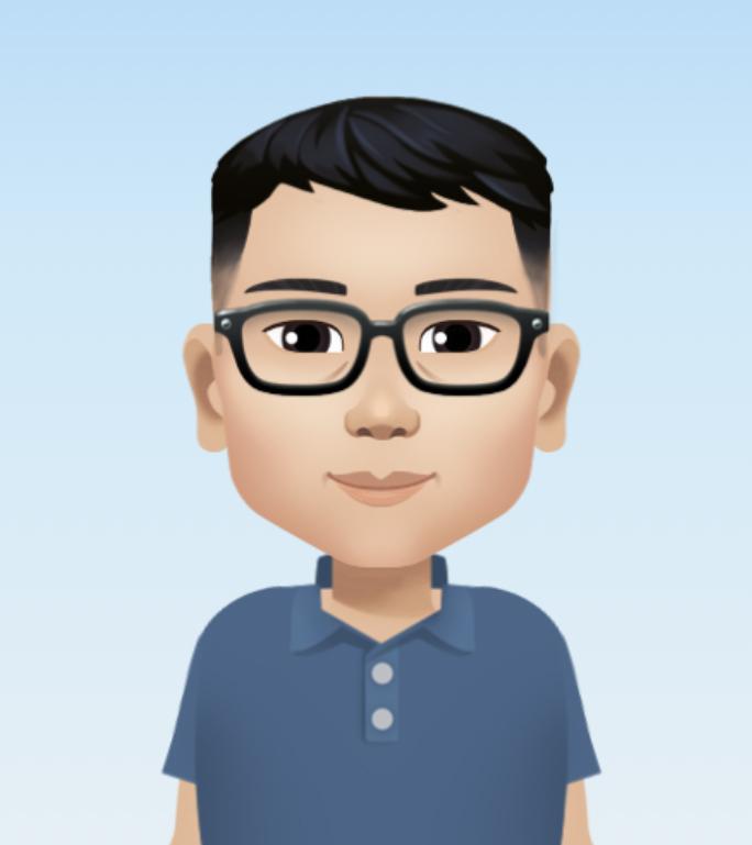 Tuan Tran Smartlog