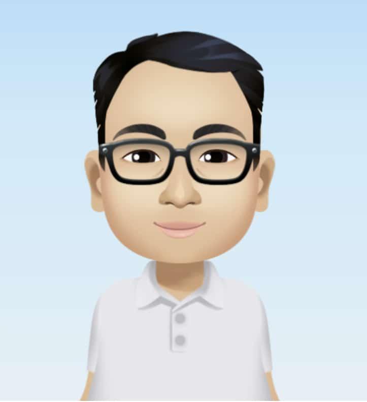 Hanh Do Senior Data Scientist at SmartLog