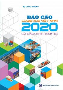 Tải báo cáo logistics Việt Nam 2020