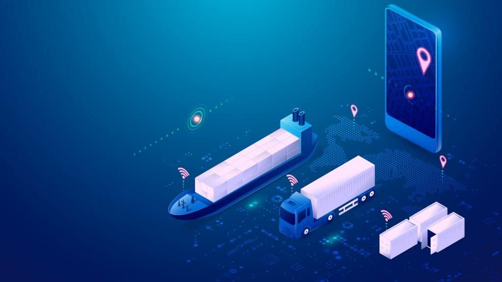 Giải pháp góp phần giải bài toán về những rào cản logistics tại thị trường Việt Nam