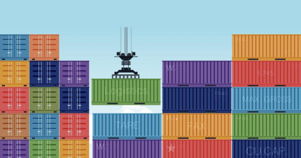 Những con số ấn tượng qua 1 năm triển khai nền tảng tối ưu hóa container COS