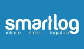 Thông cáo báo chí – Smartlog ký kết hợp tác chiến lược với GreyOrange